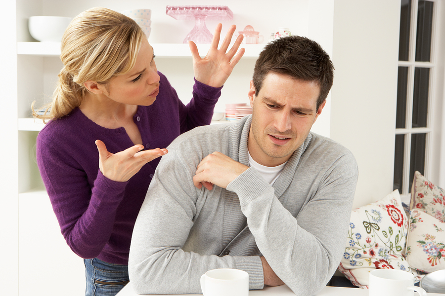 bigstock-Couple-Having-Argument-At-Home-16858187.jpg