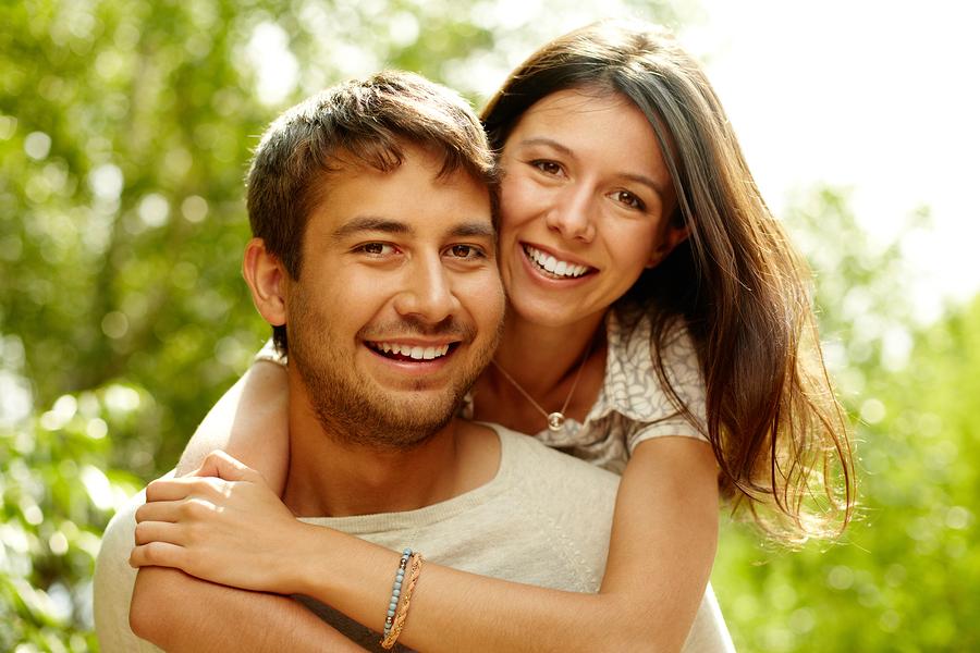 bigstock-Cheerful-couple-having-fun-on--42655120.jpg