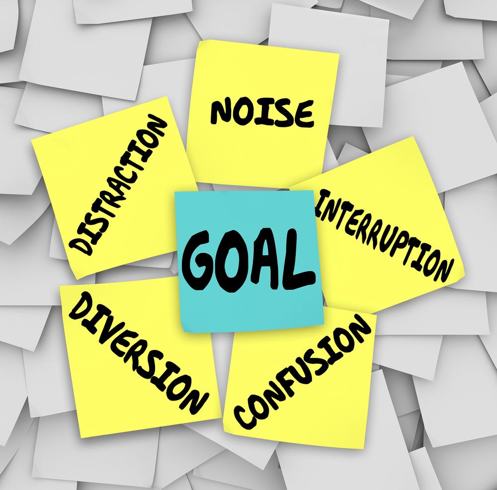 bigstock-Goal-word-on-sticky-note-surro-75296380.jpg