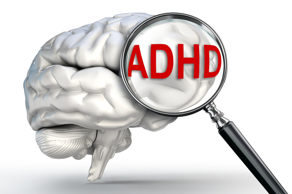 bigstock-Adhd-Word-On-Magnifying-Glass--81998816.jpg
