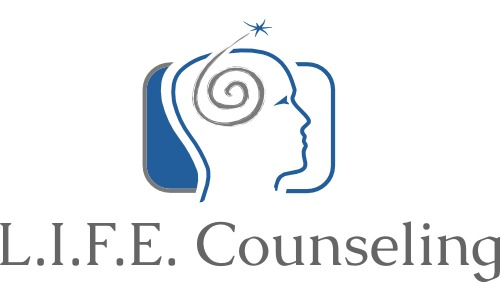 Marriage Counseling. Individual Counseling, Neurofeedback-Apple Valley, Burnsville, Eagan, Lakeville, Prior Lake, Savage