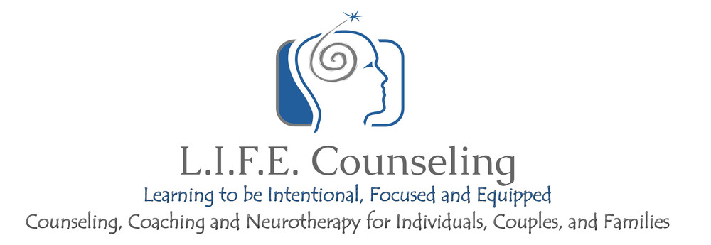 Marriage Counseling Individual Counseling Neurofeedback Apple