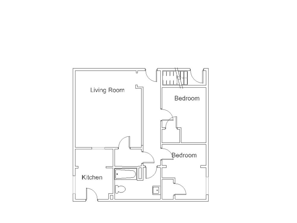floor plans grandview apartments