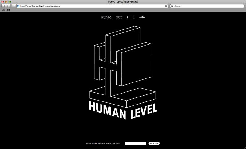 humanlevel01.jpg