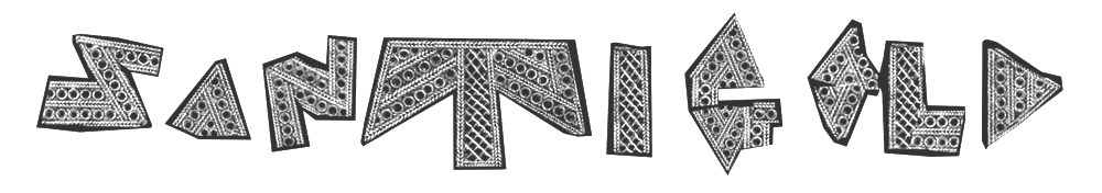Santigold_logo.png