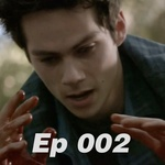 Dahne and Lilith discuss the 18th episode of the third season of MTV's Teen Wolf - Riddled CLICK TO PLAY