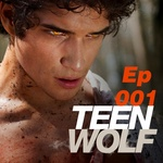 Dahne and Lilith discuss MTV's Teen Wolf in this Meet the Hosts episode CLICK TO PLAY