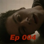 Dahne and Lilith discuss the 20th episode of the third season of MTV's Teen Wolf - Echo House CLICK TO PLAY