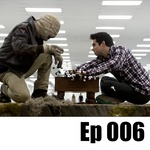 Dahne and Lilith discuss the 22nd episode of the third season of MTV's Teen Wolf - De-Void CLICK TO PLAY
