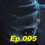 Dahne and Lilith discuss the 21st episode of the third season of MTV's Teen Wolf - The Fox and The Wolf CLICK TO PLAY