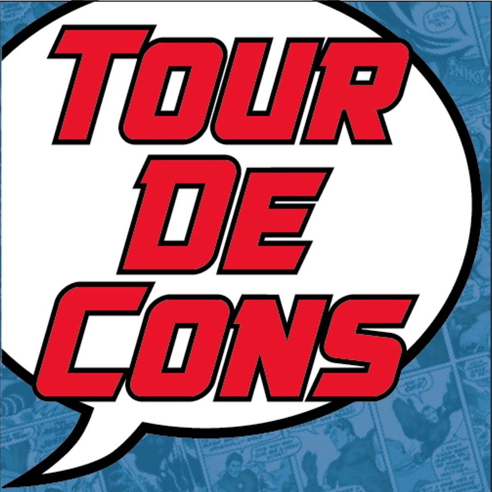 Tour de Cons Logo.jpg