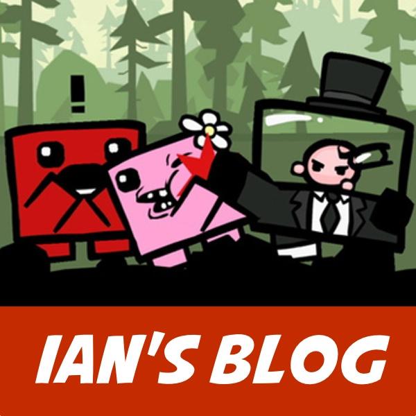 Ian's Blog Logo.jpg