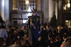 Loki 7.jpg