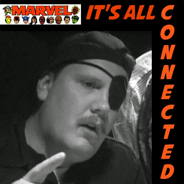 ITS ALL CONNECTED LOGO.jpg