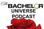 Bachelor Universe button 150x100.jpg