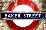 Baker Street Button 150x100.jpg