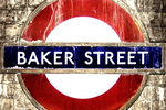 Baker-street-the-elementary-podcast-logo-150x100.jpg