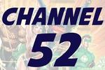Channel 52 Button 150x100.jpg
