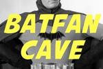 BatFan Cave Button 150x100.jpg