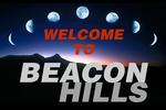 Beacon Hills Button 150x100.jpg