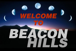 Beacon-Hills-teen-wolf-podcast-logo.jpg
