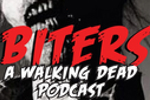 Biters-the-walking-dead-podcast-logo-twd.jpg