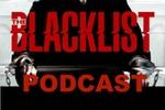 Blacklist Button 150x100.jpg