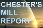 Chesters Mill Button 150x100.jpg