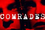 Comrades Button 150x100.jpg