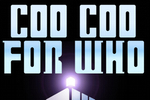 Coo-Coo-for-who-doctor-who-podcast-logo-150x100.jpg