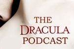 dracula-podcast-logo.jpg