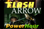 flasharrowpowerhour-podcast-logo.jpg