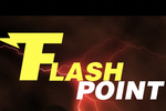 flashpoint-theflash-podcast-logo.jpg