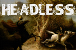 headless-sleepyhollow-podcast-logo.jpg