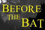 before-the-bat-the-gotham-podcast-logo.jpg