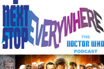 nextstopeverywhere-doctorwho-podcast-logo.jpg