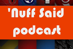 nuff-said-marvel-agents-of-shield-podcast-logo.jpg