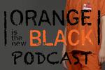 orangeisthenewblack-oitnb-podcast-logo.jpg