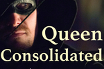 queen-consolidated-arrow-podcast-logo.jpg