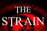 thestrain-podcast-strain-logo.jpg