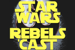 starwars-rebels-podcast-logo.jpg