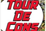 Tour de Cons Button 150x100.jpg