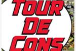 Tour de Cons Button 150x100.jpg