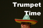 Trumpet Time Button 150x100.jpg