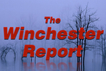 Winchester-Report-Supernatural-podcast-logo.jpg
