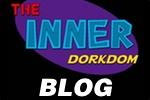 Inner Dorkdom Blog Button 150x100.jpg