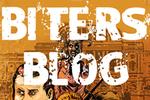 Biters Blog Button 150x100.jpg
