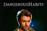 dangerous-habits-constantine-podcast-logo.jpg