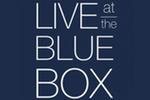 liveatthebluebox-podcast-logo.jpg