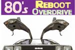 80s-reboot-overdrive-podcast-logo.jpg